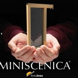 Miniscenica Bettio